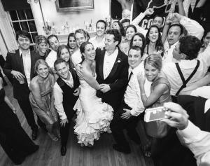 boston wedding dj, wedding djs, djs in boston, dj service, djs for wedding, DANVERS WEDDING DJ, Danvers uplighting, topsfield wedding dj, beverly ma wedding dj, ipswich wedding dj, photo booth service, photo booth danvers ma, boston photo booth service