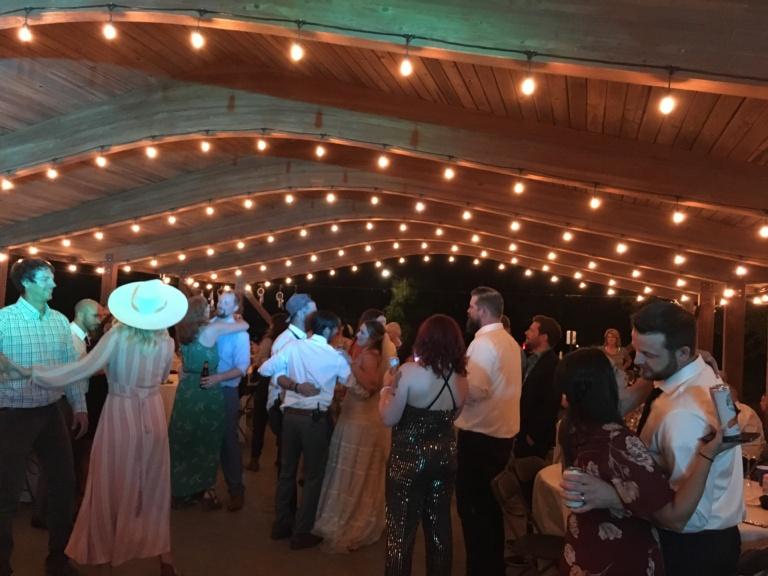 Tupper Manor Weddings, Boston wedding dj, beverly ma weddings, tupper manor djs, northshore djs, boston djs, dj for wedding, coolcity dj, djs in beverly ma