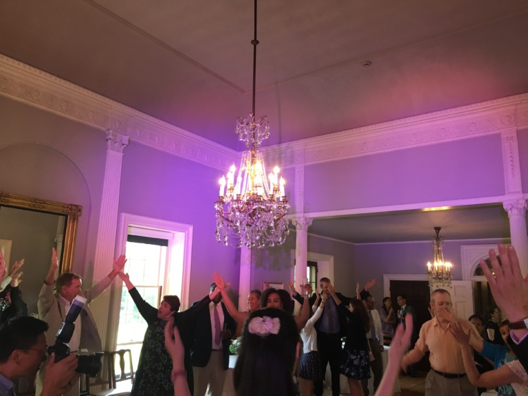 lyman estate weddings, waltham wedding dj, boston wedding dj, coolcity dj, dj service, dj services, wedding djs, wedding dj waltham